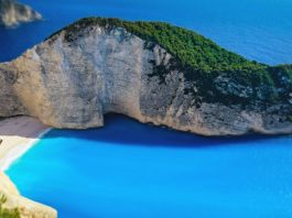 cyprus permanent residency by investment