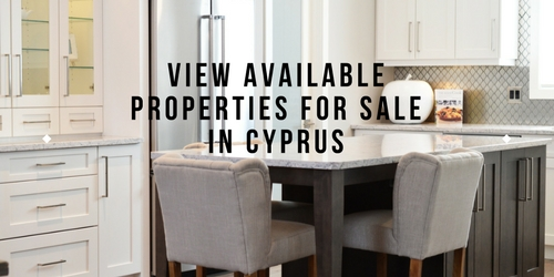 view available properties for sale in cyprus