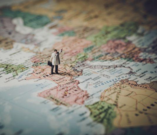 اقامت دائم اروپا