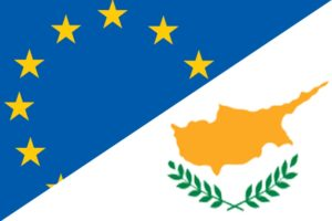 قبرس عضو اتحادیه اروپا