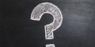 سؤالات متداول درباره اقامت دائم قبرس و اخذ پاسپورت اروپا