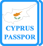 Cyprus Passport ilisters
