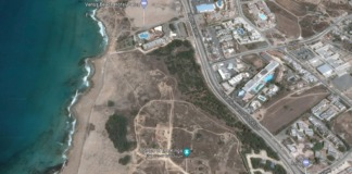 land for sale in cyprus
