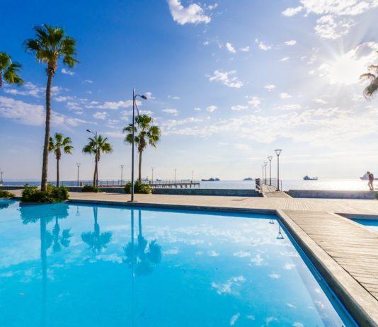 location-Cyprus