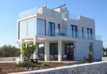 paphos rental property