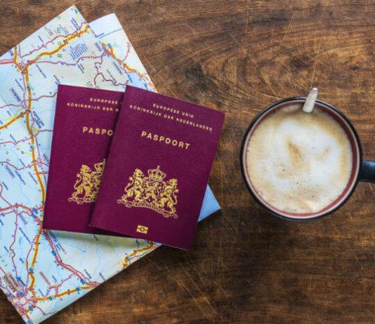 eu-citizenship-passports