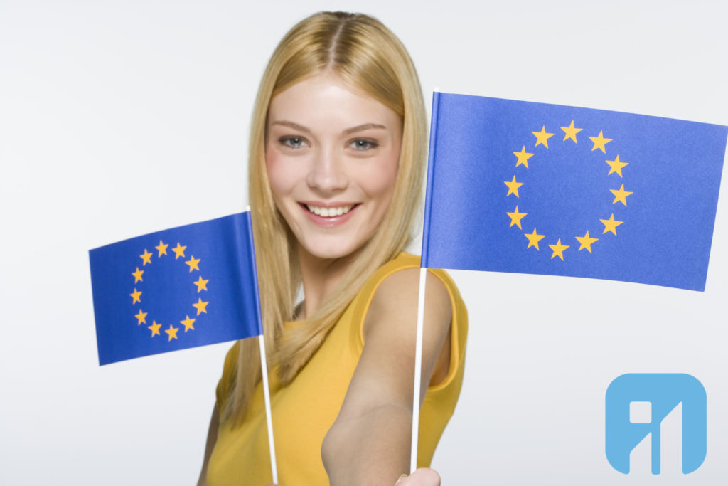 اخذ اقامت اروپا و ویزای شنگن
