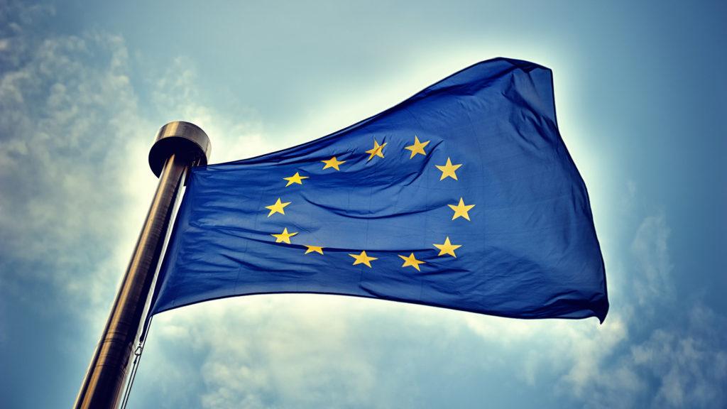 کم هزینه ترین کشور های اروپا-اقامت دائم اتحادیه اروپا