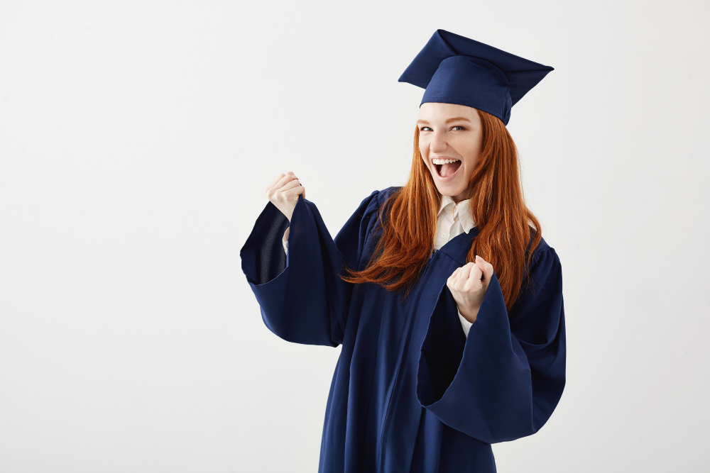 تحصیل در اروپا 2021