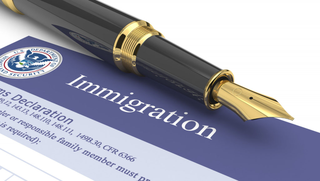 مهاجرت به اروپا در سال 2021